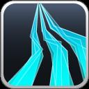Cotracks multi-user collaborative music app designed for teamwork on iOS iPad iTunes badge