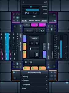 Cotracks-Screenshot-Popup