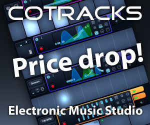 Cotracks-Banner-Price-Drop-300x250_03